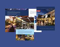 Retail Brochures