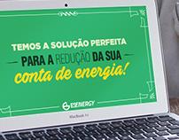 ESenergy - Animação Institucional