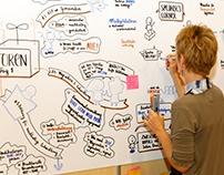 Bundeskonferenz Kommunale Entwicklungspolitik/BMZ