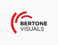 Bertone Visuals