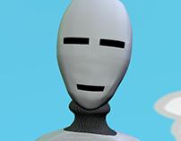 bpa animation