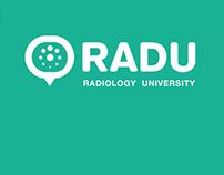 RADU Radiology University