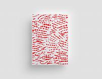 Coral pattern