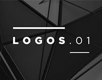 Logos—01