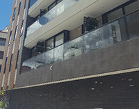 Edificio 109