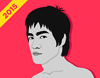 5 All Time Great Martial Artists