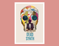 DEAD SYNTH