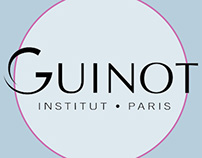 Guinot Campaign