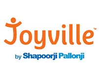 Joyville Homes- Live to Grow