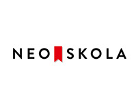 Neo Skola Logo