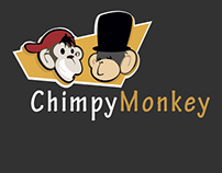 ChimpyMonkey