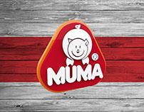 MUMA Team