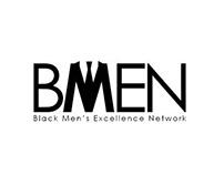 BMEN Logo