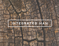 Integrated Man