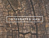 Integrated Man