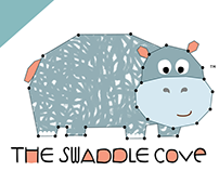 Branding - The Swaddle Cove