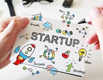 14 Startup Tips From Small Business Pros