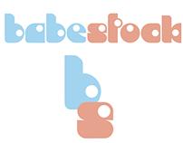 Сток детских вещей BabeStock