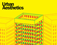 Urban Aesthetics
