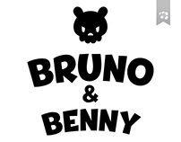 Bruno & Benny