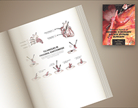 Cardiac Surgery Textbook Illustrations
