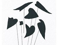 Logo_ Estación Salvaje