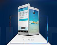 IIOD App.