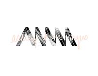 AMM BRANDING