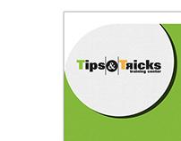 Certificate of Appreciation | tips&tricks 2014