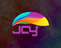 Joy International Logo