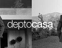 Almagro Deptocasa