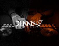 Dennis Studio 97