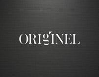 Originel