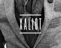 XALIOT Brand