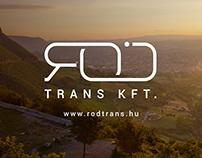 ROD Trans Kft. | 2016