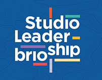 Studio Leadership Brio Conseil