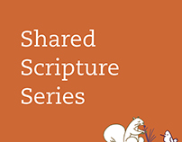 Shared Scripture Series