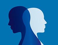 Defining the Spectrum of Bipolar Disorders