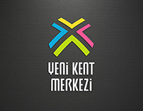 Yeni Kent Merkezi- URBAN RENEWAL PROJECTS