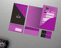Branding Gessler Digital