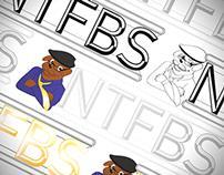 NTFBS Logo