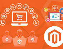 Using Magento for your ecommerce business – the whys