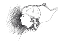 Neurofeedback - QEEG