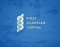 LOGO | First Guardian Capital