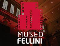 Museo Fellini