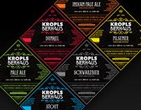 Kropls Bierhaus