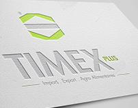 Timex +