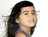 Photo Editing Service Provider Cute IT Ltd