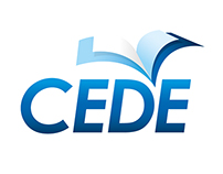 Logo CEDE