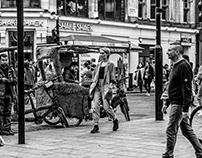 London World
